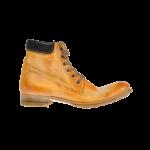 ndc ade by hand 1 570x725 150x150  n.d.c made by hand   Ankle Boots