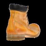 ndc ade by hand 2 570x725 150x150  n.d.c made by hand   Ankle Boots
