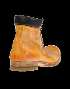ndc ade by hand 2 570x725 235x300  n.d.c made by hand   Ankle Boots