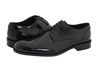 oxford thumb 11 Shoe Styles Every Man Must Own