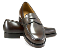 penny loafers thumb 11 Shoe Styles Every Man Must Own
