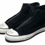 sasquatchfabrix mastermind japan black sense sneakers 1 150x150 SASQUATCHfabrix X mastermind JAPAN for BLACK SENSE MARKET