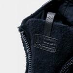 sasquatchfabrix mastermind japan black sense sneakers 2 150x150 SASQUATCHfabrix X mastermind JAPAN for BLACK SENSE MARKET