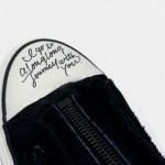 sasquatchfabrix mastermind japan black sense sneakers 3 150x150 SASQUATCHfabrix X mastermind JAPAN for BLACK SENSE MARKET