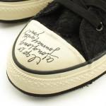 sasquatchfabrix vanilla star sneaker3 150x150 SASQUATCHfabrix. Vanilla Star