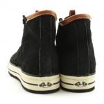 sasquatchfabrix vanilla star sneaker4 150x150 SASQUATCHfabrix. Vanilla Star