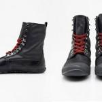 tretorn klippor hiking boots 0 150x1501 Tretorn Klippor Hiking Boots