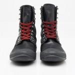 tretorn klippor hiking boots 3 150x150 Tretorn Klippor Hiking Boots
