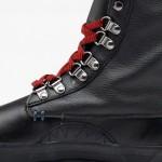 tretorn klippor hiking boots 4 150x150 Tretorn Klippor Hiking Boots