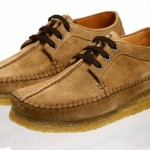 weaver moccasin waterbird shoe 31 150x150 Weaver Moccasin Waterbird Shoe