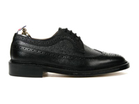 wingtip thumb 11 Shoe Styles Every Man Must Own