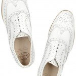 Classic Burwood Brogues By Church 2 150x150 Classic Burwood Brogues By Church