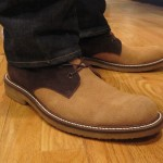 Dry Bones Desert Boots 1 150x150 Dry Bones Desert Boots