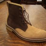Dry Bones Desert Boots 3 150x150 Dry Bones Desert Boots