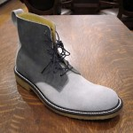 Dry Bones Desert Boots 4 150x150 Dry Bones Desert Boots
