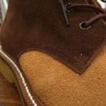 Dry Bones Desert Boots 5 150x150 Dry Bones Desert Boots