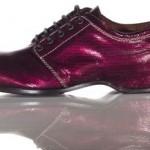 Lanvin Summer 2010 Footwear 1 150x150 Lanvin Summer 2010 Footwear