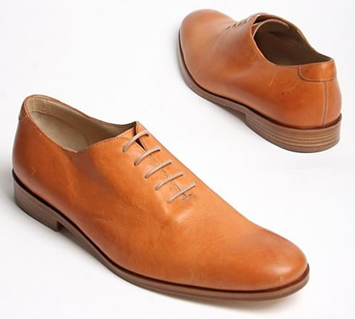 Mr. Hare Shoes Spring 2010 1 Mr. Hare Shoes Spring 2010