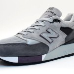 New Balance Made In The USA M998 11 150x150 New Balance Made In The USA M998