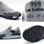 New Balance Made In The USA M998 3 150x150 New Balance Made In The USA M998