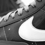 NikeBlazerHigh CarbonFiber img 2 150x150 Nike Blazer High Carbon Fiber