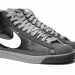 NikeBlazerHigh CarbonFiber img 3 150x150 Nike Blazer High Carbon Fiber