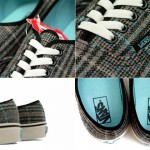 Vans Tweed Pack 3 150x150 Vans Tweed Pack