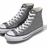 a bathing ape bape ape star gingham 1 150x150 A Bathing Ape Ape Sta Gingham
