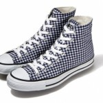 a bathing ape bape ape star gingham 2 150x150 A Bathing Ape Ape Sta Gingham