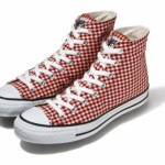 a bathing ape bape ape star gingham 3 150x150 A Bathing Ape Ape Sta Gingham