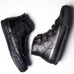 a.ok Black Buckle Hi Top By OAK 2 150x150 a.ok Black Buckle Hi Top By OAK