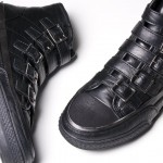 a.ok Black Buckle Hi Top By OAK 3 150x150 a.ok Black Buckle Hi Top By OAK