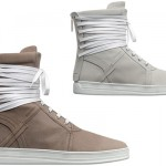 dior homme spring 2010 high top sneakers front 150x150 Dior Homme High Top Sneakers for Spring 2010