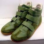 martin margiela ss2010 sneakers 4 462x540 150x150 Maison Martin Margiela Spring/Summer 2010 Sneakers Sneak Peek