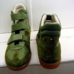 martin margiela ss2010 sneakers 5 462x540 150x150 Maison Martin Margiela Spring/Summer 2010 Sneakers Sneak Peek