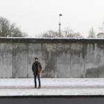 Palladium ListenIn Berlin img 10 150x150 Palladium Listen In: Berlin SS10 Collection