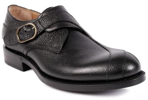 RafSimons SS10 footwear Raf Simons Spring / Summer 2010 Footwear