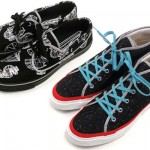 billionaire boys clubc2ae spring 2010 footwear chukka deck shoe 00 150x150 Billionaire Boys Club Spring 2010 Footwear