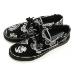 billionaire boys clubc2ae spring 2010 footwear chukka deck shoe 01 150x150 Billionaire Boys Club Spring 2010 Footwear