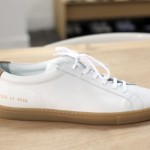 cp ss10 1 480x320 150x150 Common Projects Achilles Summer Low Top