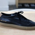 cp ss10 2 480x289 150x150 Common Projects Achilles Summer Low Top