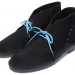 hobo clarks desert boots 2 150x150 hobo x Clarks Spring/Summer 2010 Desert Boot