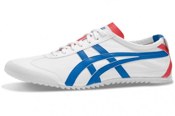 mens sneakers asics tiger