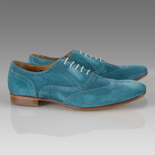 paul-smith-assam-brogue8
