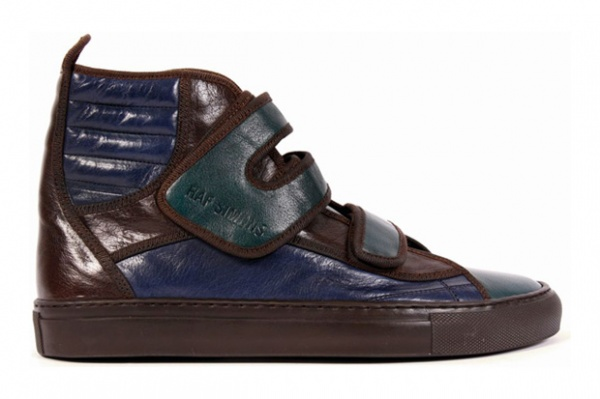 raf-simons-leather-ankle-sneakers