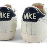 ten class navy 1 150x150 Nike Tennis Classic AC ND White/Sail Navy Blue