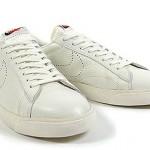 ten class navy 3 150x150 Nike Tennis Classic AC ND White/Sail Navy Blue