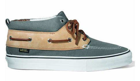 vans-chukka-del-barco-for-spring-2