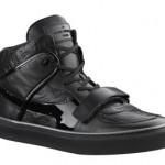 vuitton tower sneaker summer 2010 4 150x150 Louis Vuitton Tower Sneakers For Summer 2010