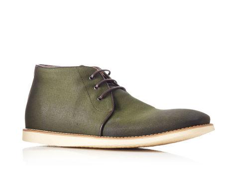 1145276339 1 kg nubian khaki boots ankle KG by Kurt Geiger – Nubian